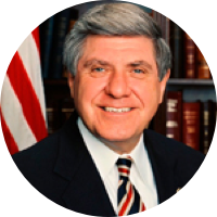 governor-benjamin-nelson