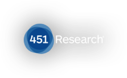 Logo 451 Search