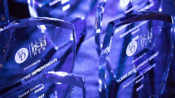 UD Awards