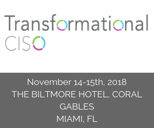 Event Banner - CISO Miami (1).png