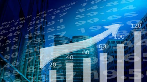 Flux of trading info