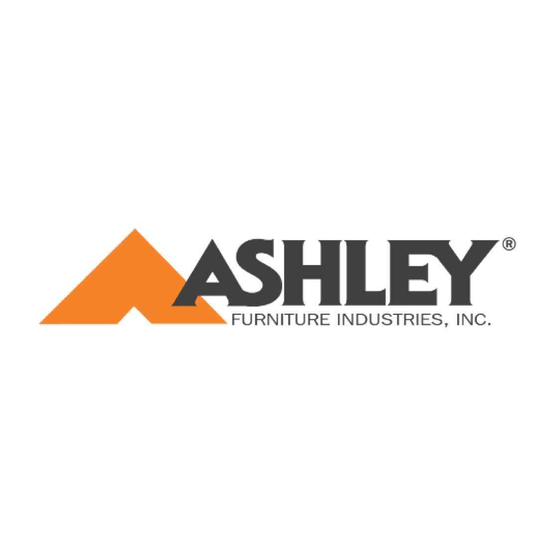 AshleyFurniture Logo