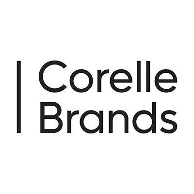 Correlle Brands Logo