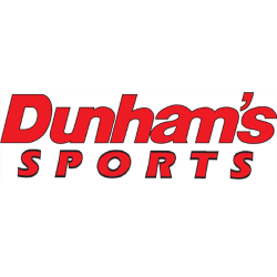 Dunhams Sports Logo