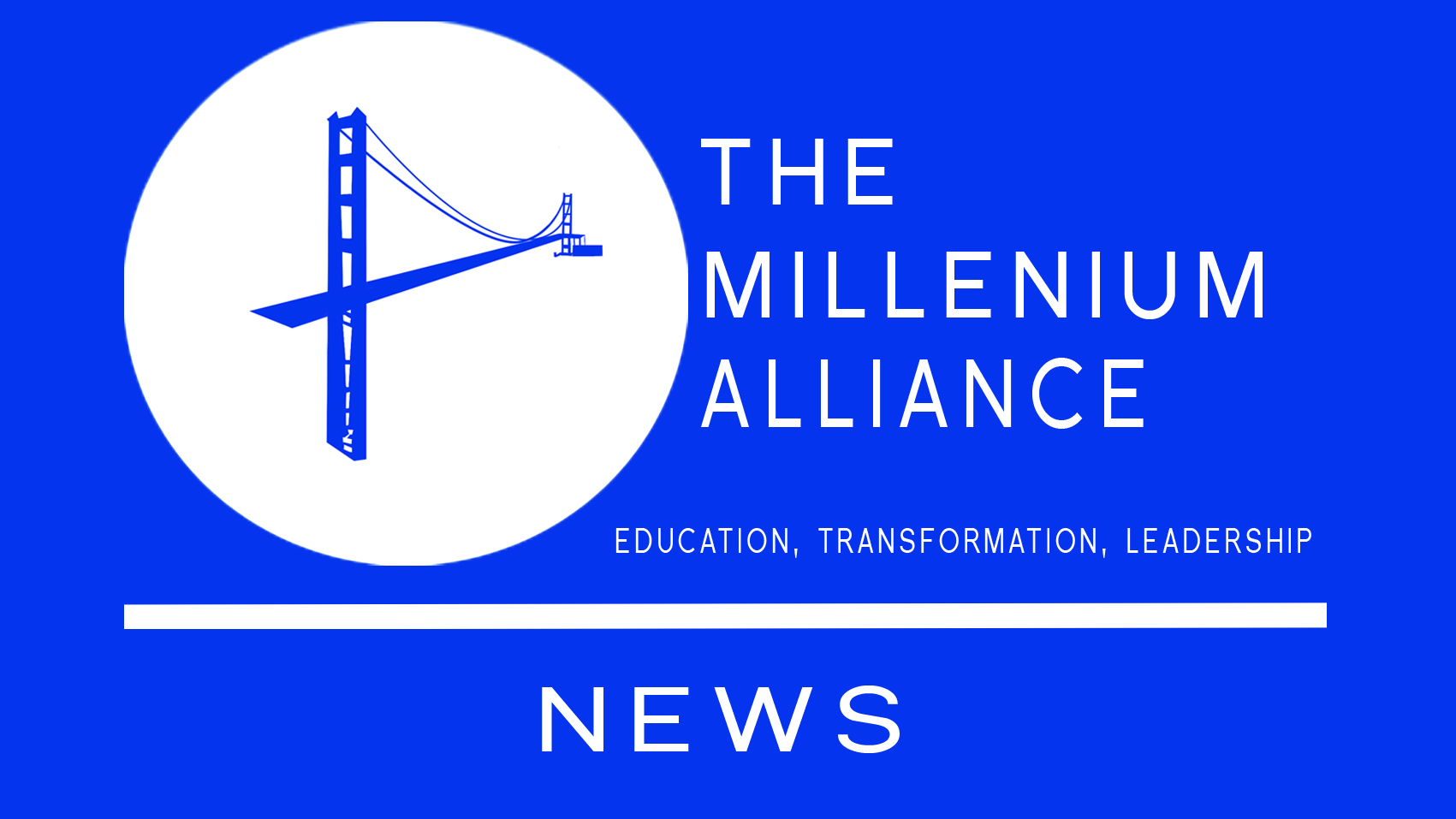 The Millenium Alliance News
