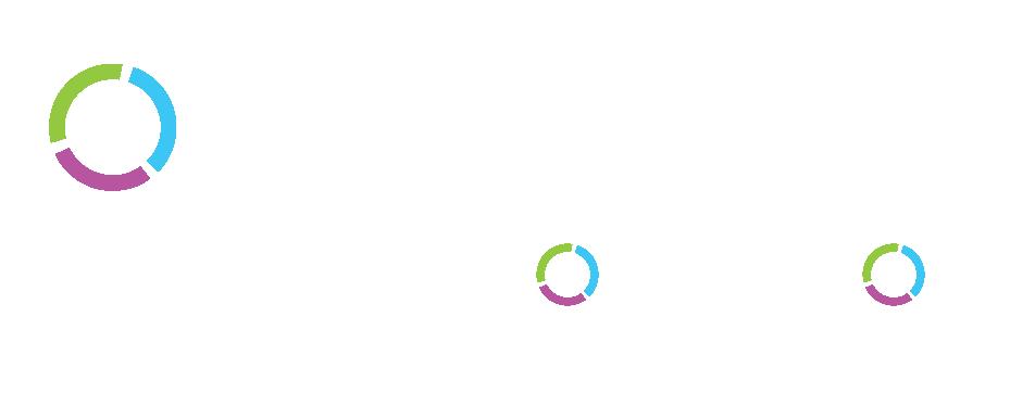 digital retail transfomation west white logo