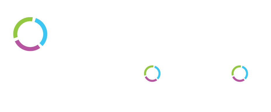 digital retail transfomation west white logo