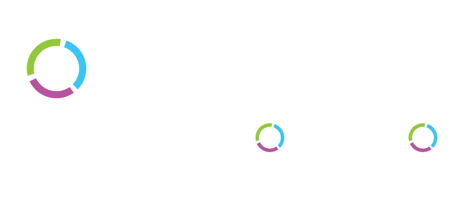 Patient Experience Transformation - November 2019 - The