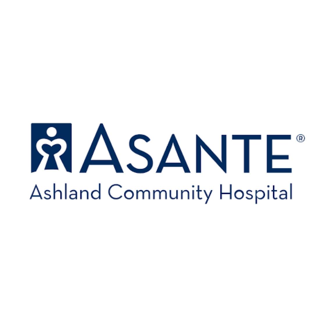 Asante Health Logo