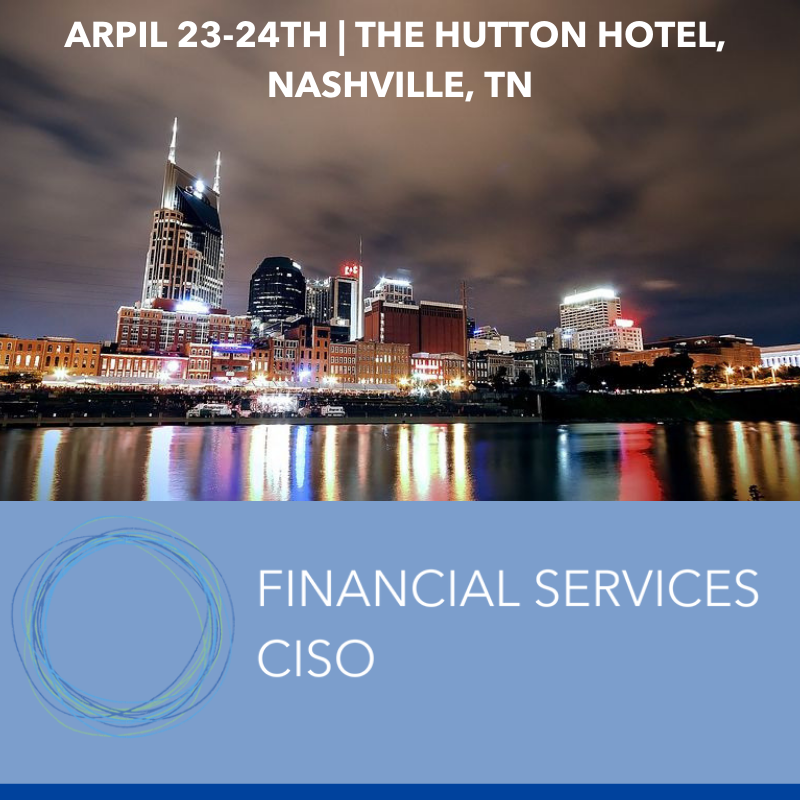 Financial Services CISO Banner.png