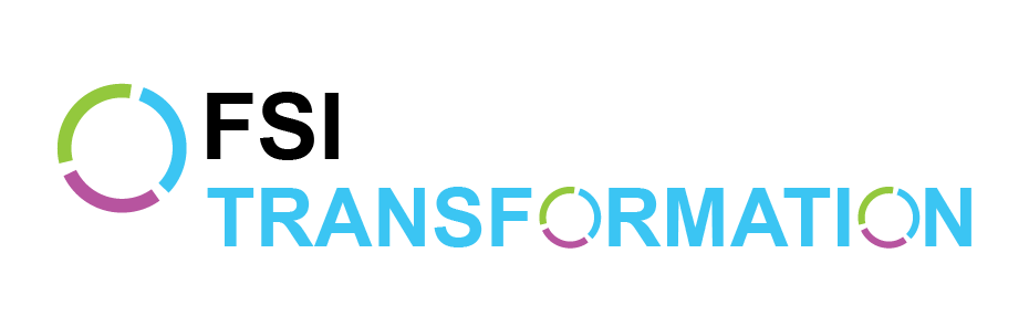 FSI Transformation Logo