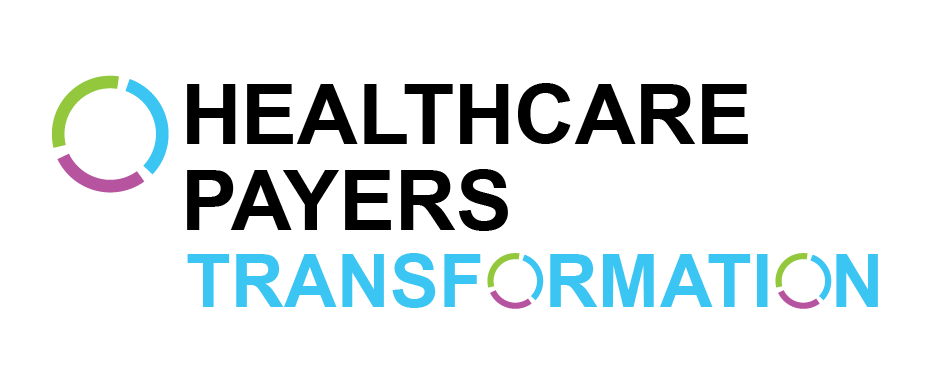 HEALTHCARE PAYERS Transformation Logo