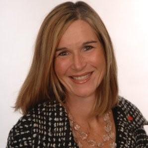 Kathy Klingler