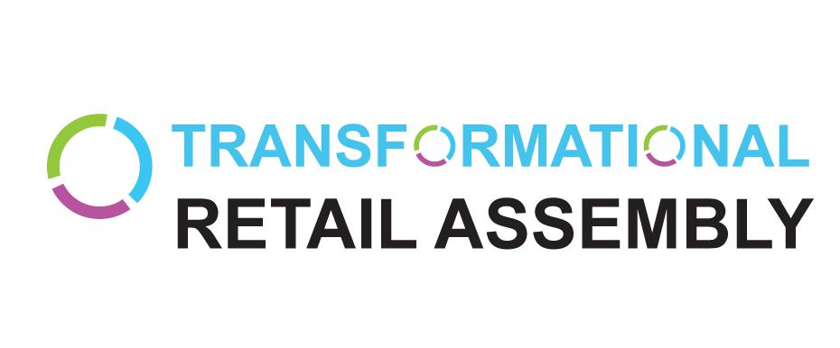 Transformational Retail Assembly Logo