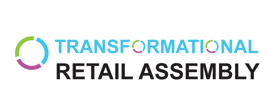 Transformational Retail Assembly Logo