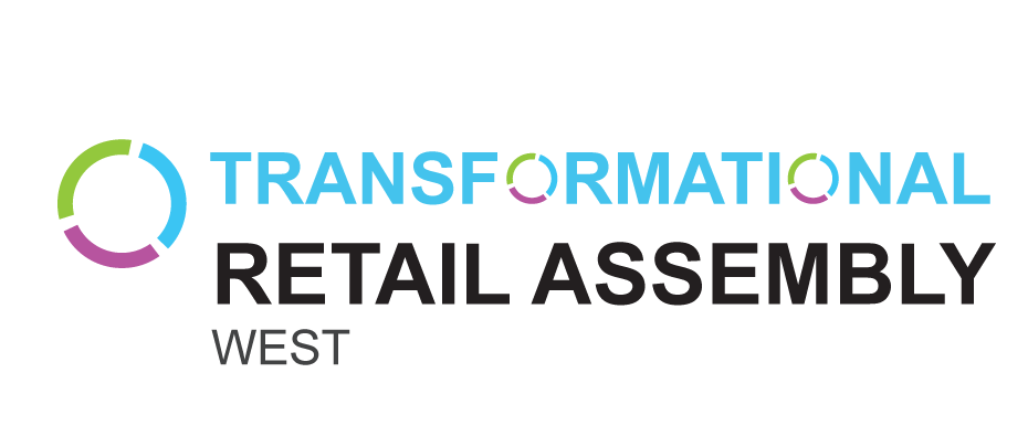 Transformational Retail Assembly West Logo