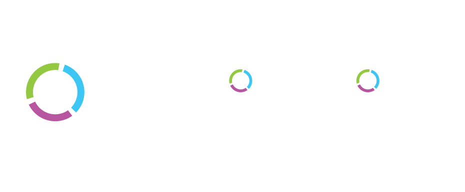 Millennium Alliance CISO Healthcare Logo