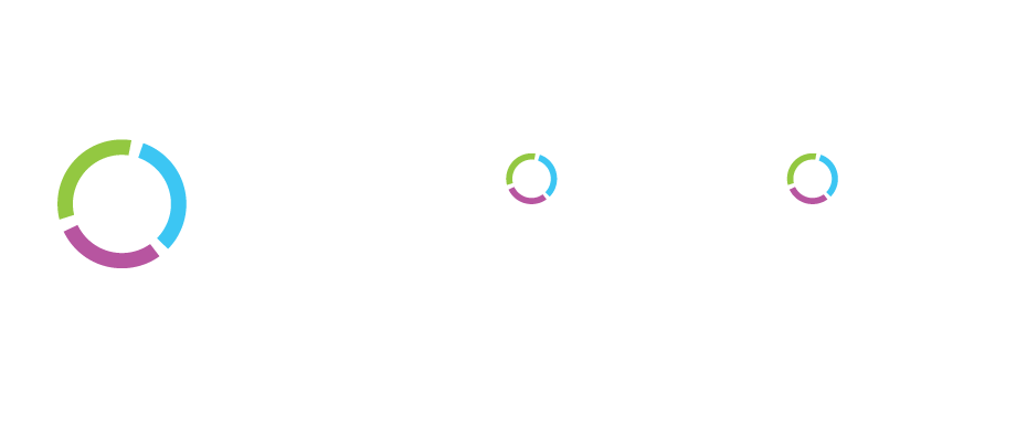 Transformational Retail Assembly Millennium Alliance Logo