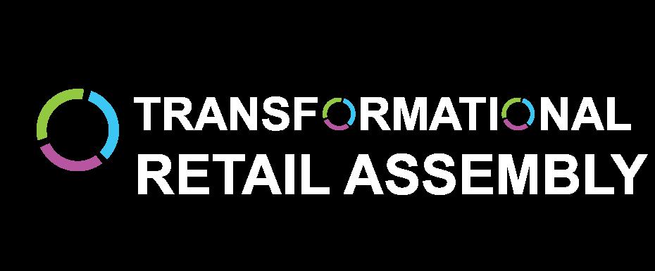 Transformational Retail Assembly Millennium Alliance Logo