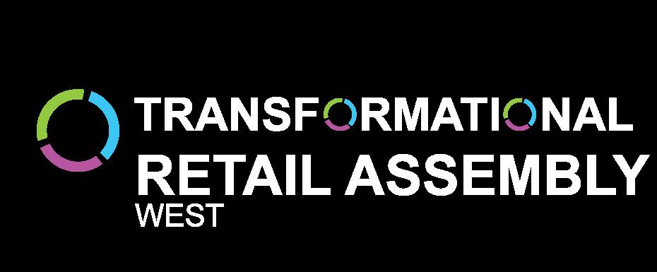 Transformational Data Assembly West Millennium Alliance Logo