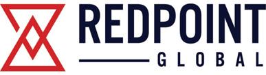Redpoint Global Millennium Alliance