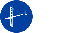 Millennium Alliance Logo PNG