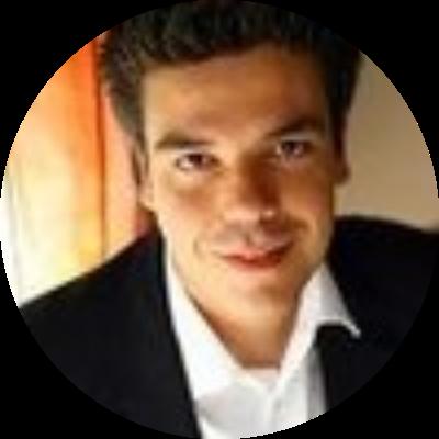 Nuno Pedro Headshot Millennium Alliance