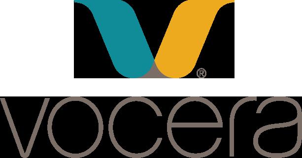 Vocera Logo Millennium Alliance