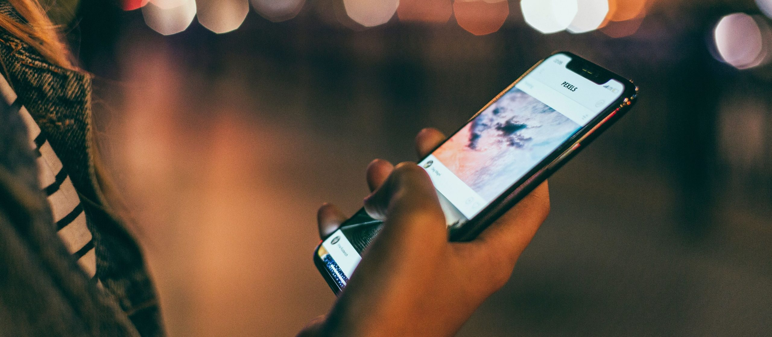 Influencer Marketing: What We Can Glean from Marketers' Shortfalls