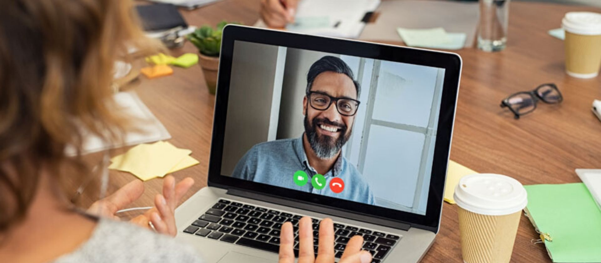 video-conferencing-coronavirus