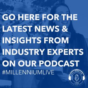 millennium-live-podcast