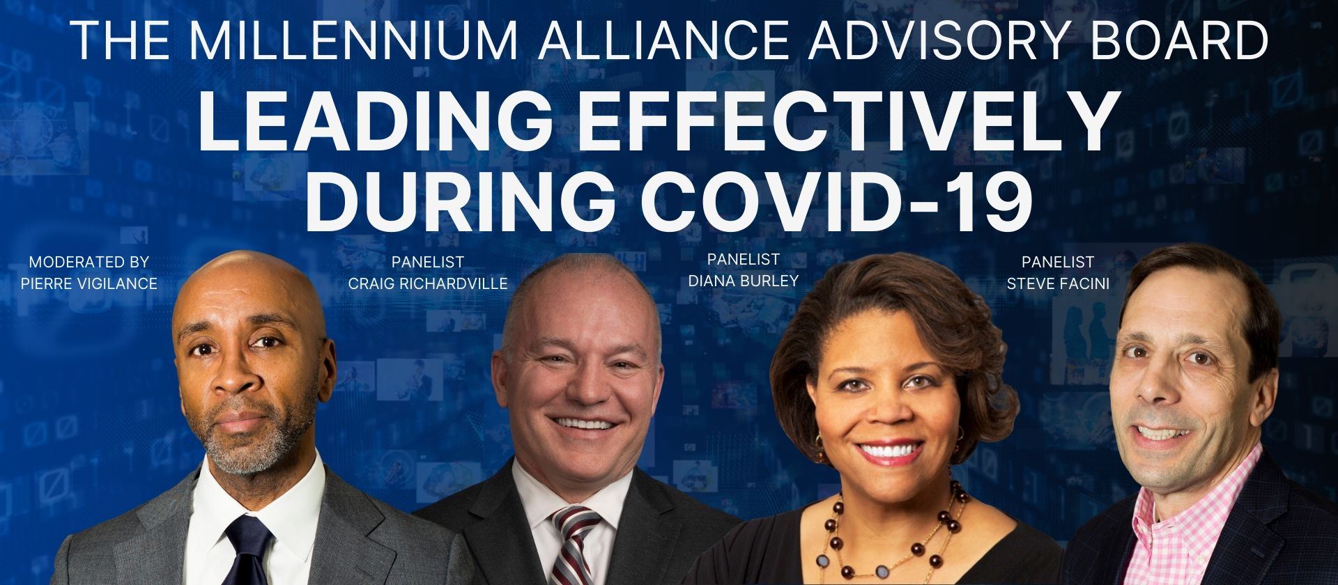 panel-on-covid-19-leadership