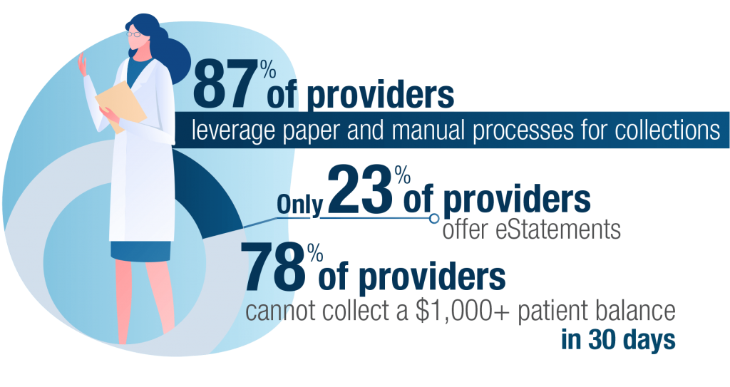 healthcare-providers-payers-infographic
