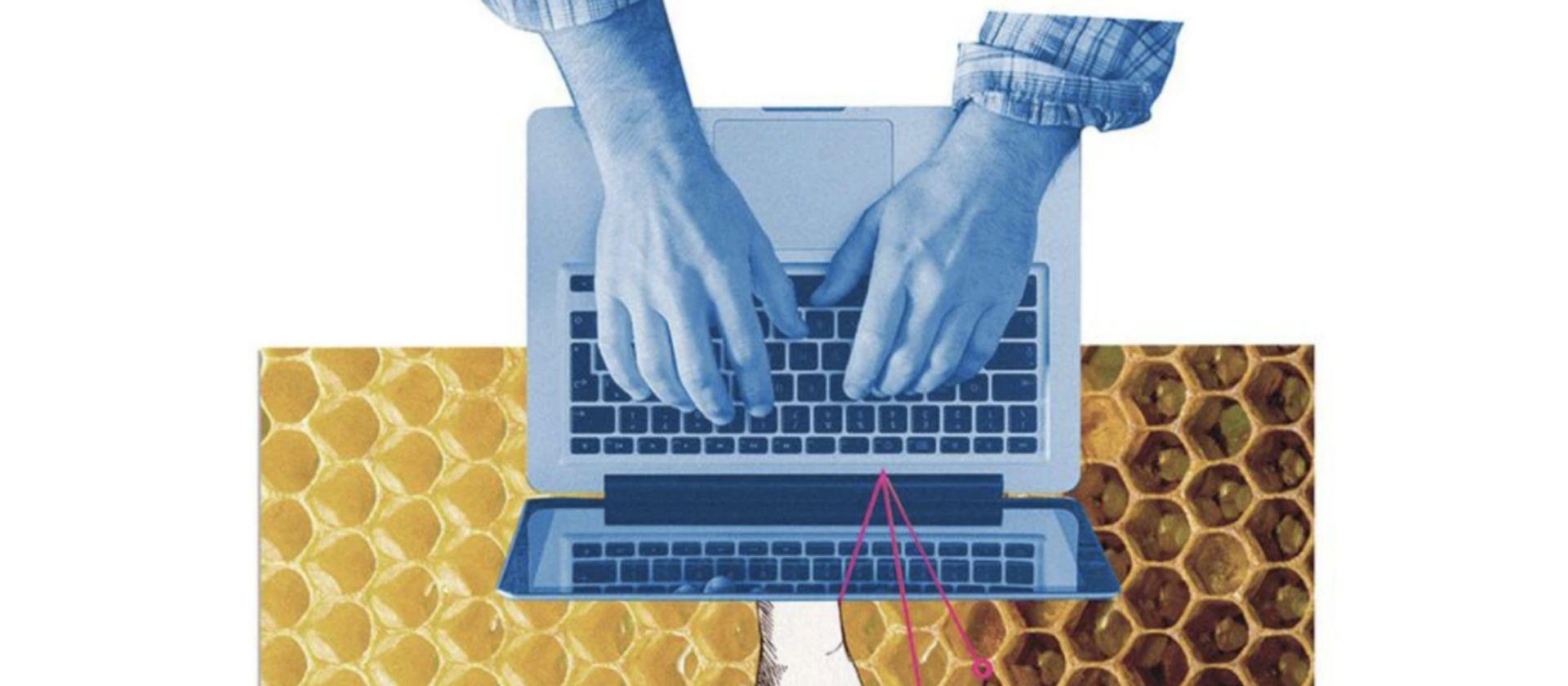 tech-executives-amid-covid