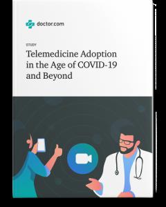 telemedicine-covid-19