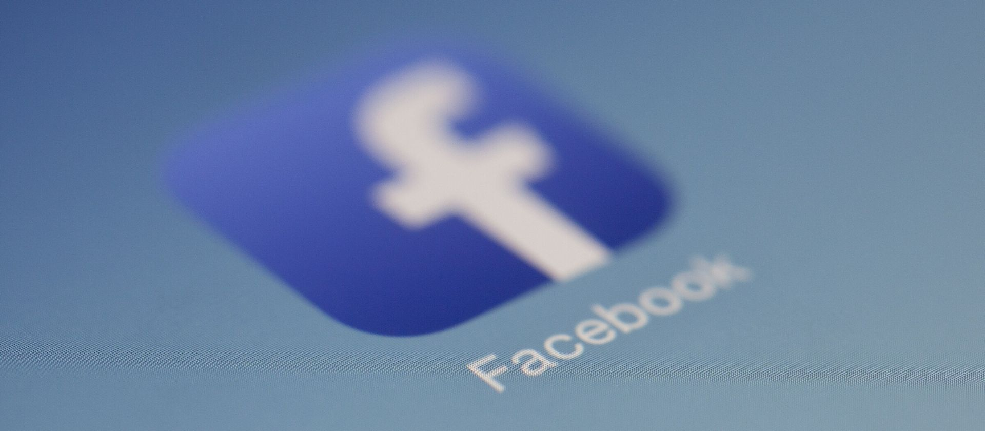 facebook-boycott