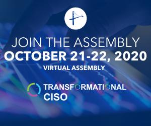 ciso-virtual-assembly