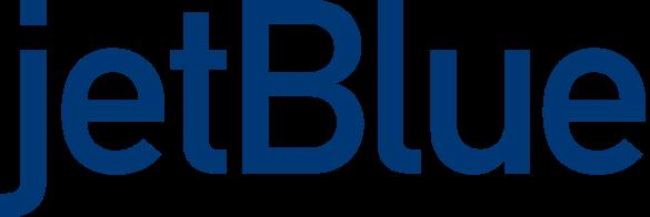 jet-blue