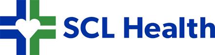SCL-Health