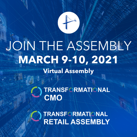cmo retail virtual assembly