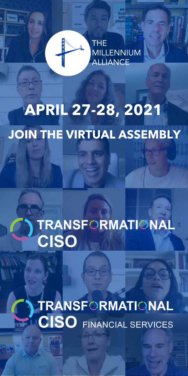 ciso assembly april
