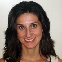 Kristen Buckley White