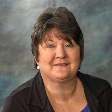 Linda Roan