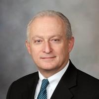 Jim Nelms