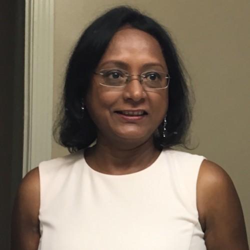 Leela Karumuri