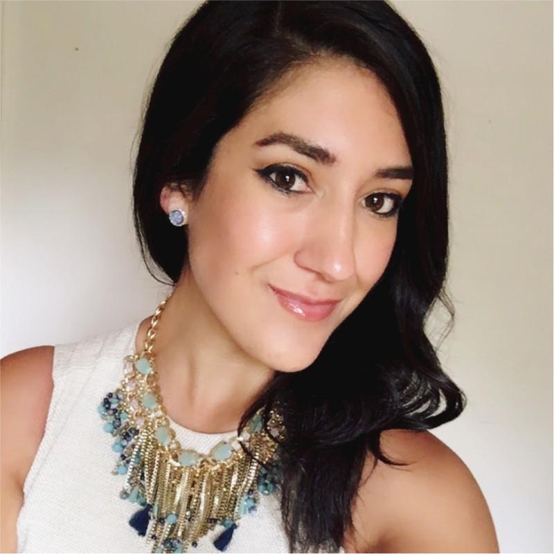 Taralyn Romero