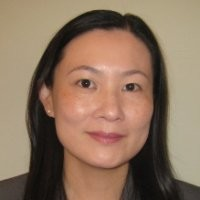 Ching Cheung (Florence) Ho