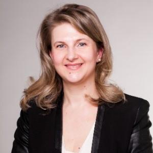 Alexandra Troubetzkoy