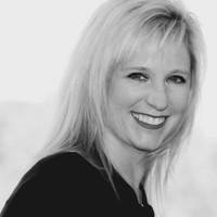 Angela Gearhart