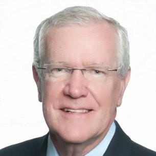 Martin Hickey